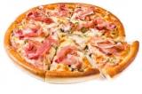 Піца ⌀30