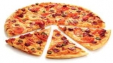 Пицца по желанию